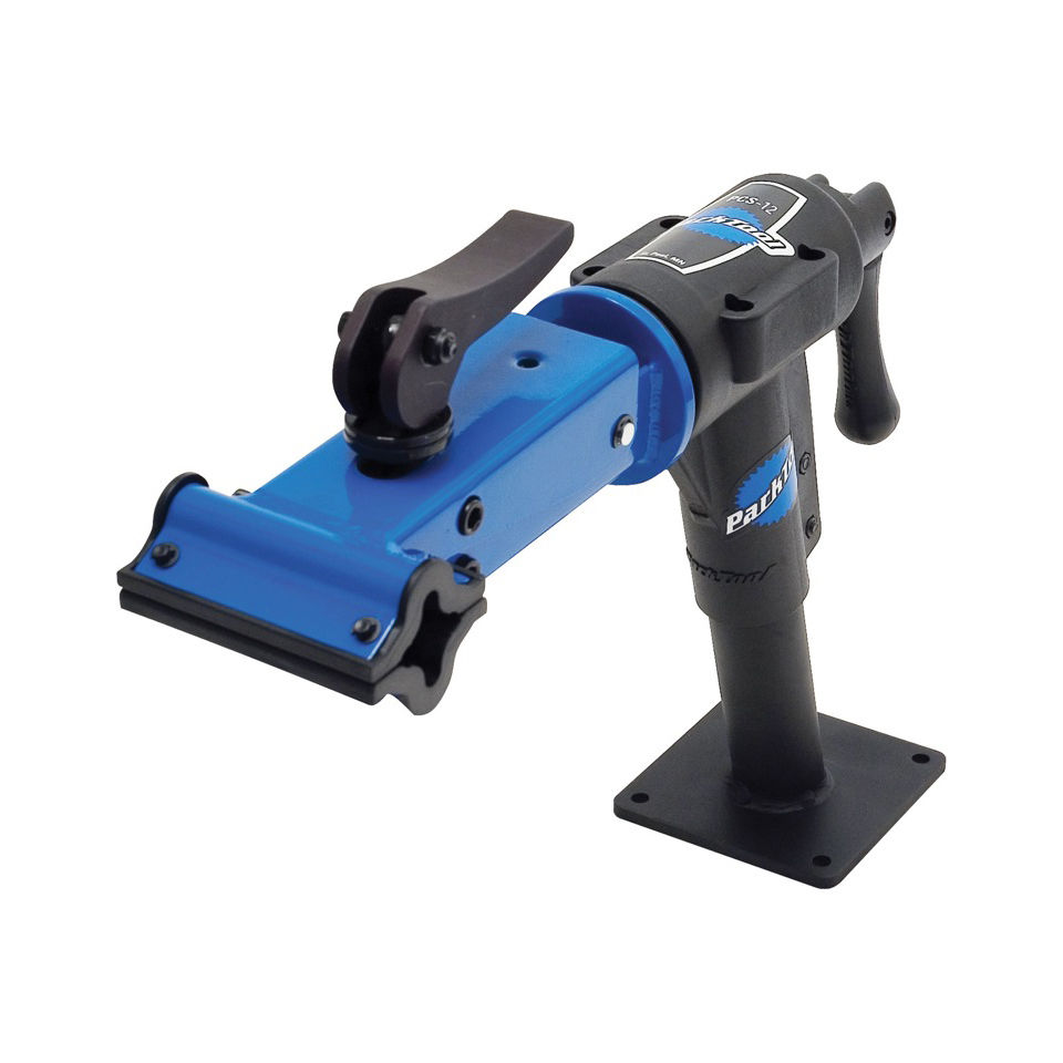 park-tool-pcs-12-home-mechanic-bench-mount-repair-stand