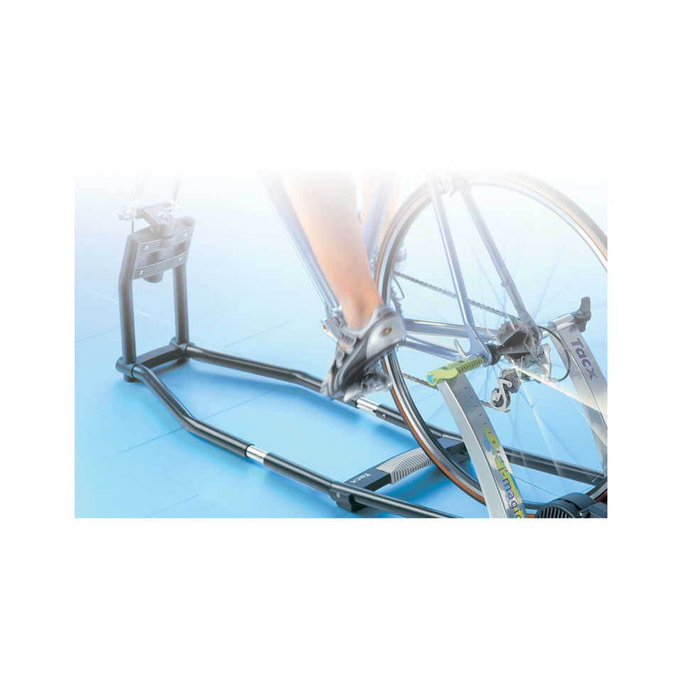 tacx-fortius-i-magic-steering-frame