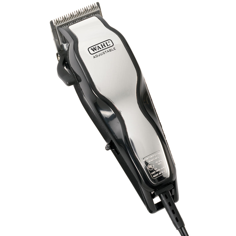 wahl-chromepro-26pce-mains-clipper