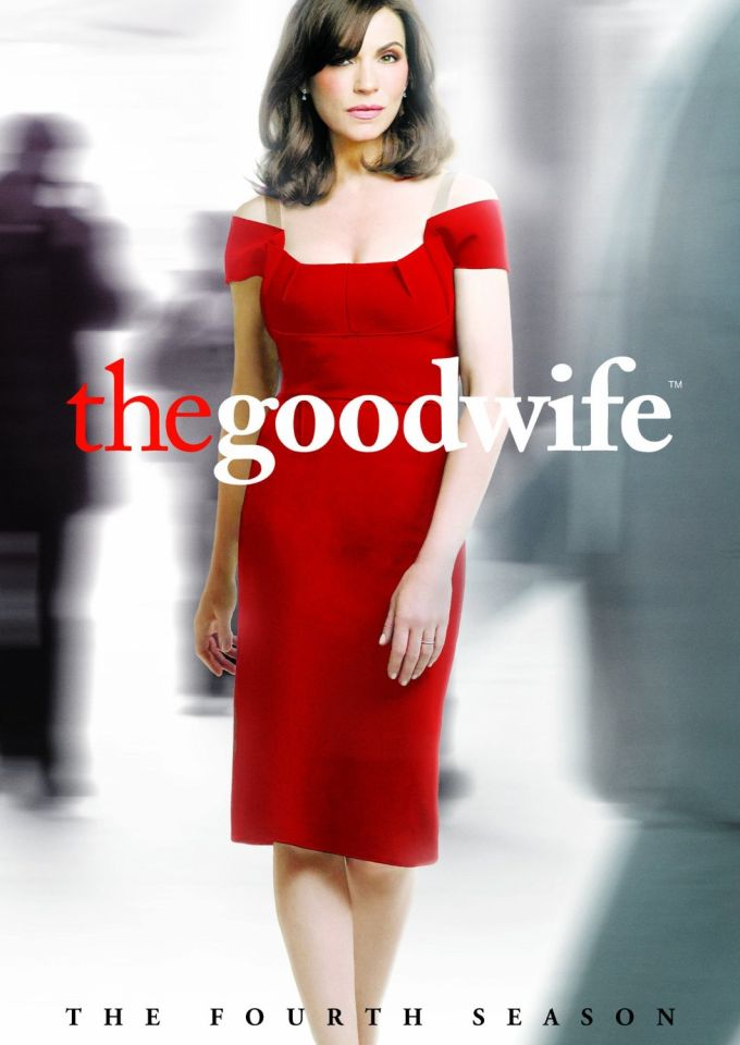 the-good-wife-season-4