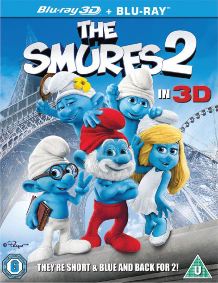the-smurfs-2-3d-mastered-in-4k-edition-includes-ultraviolet-copy