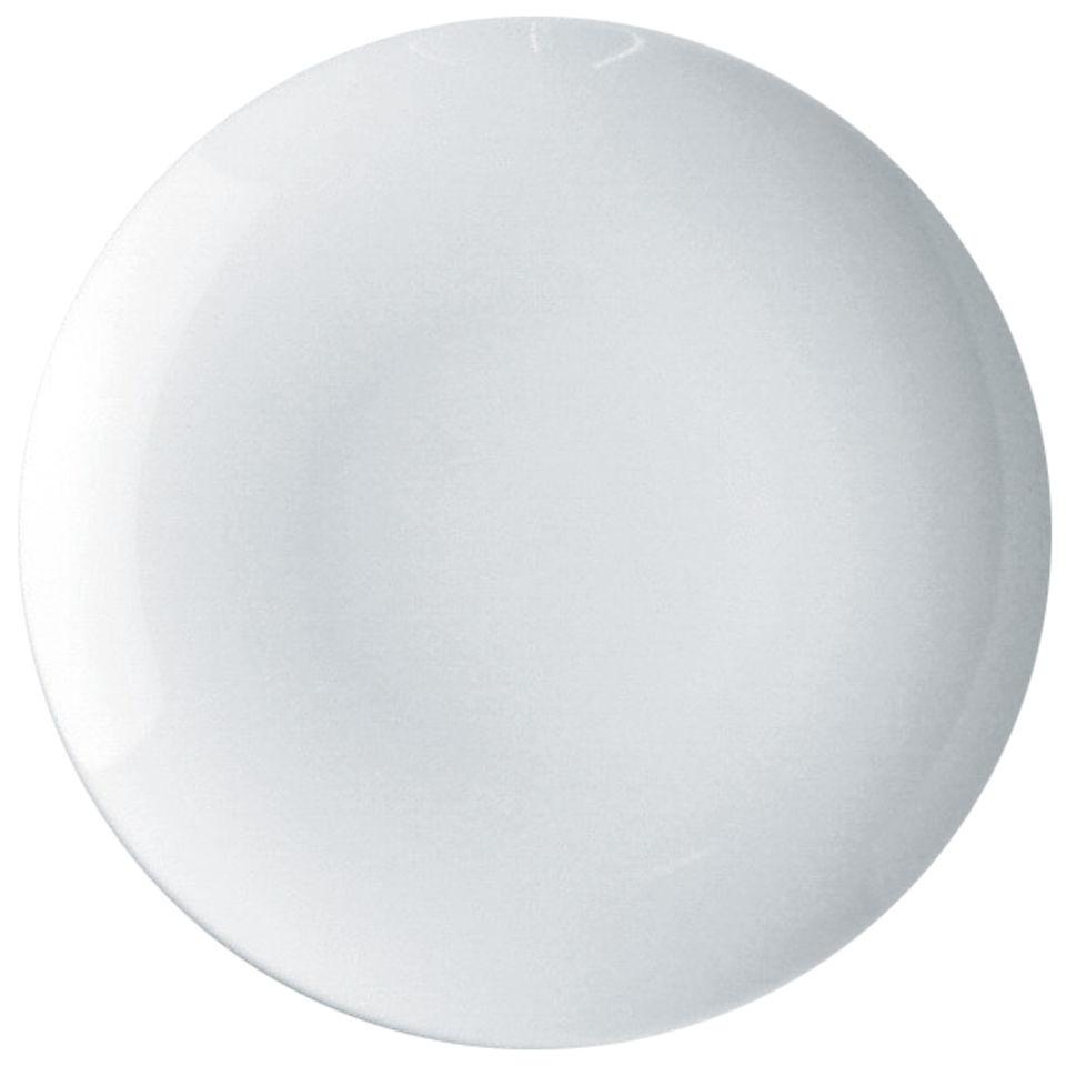 alessi-mami-desert-plate-set-of-6