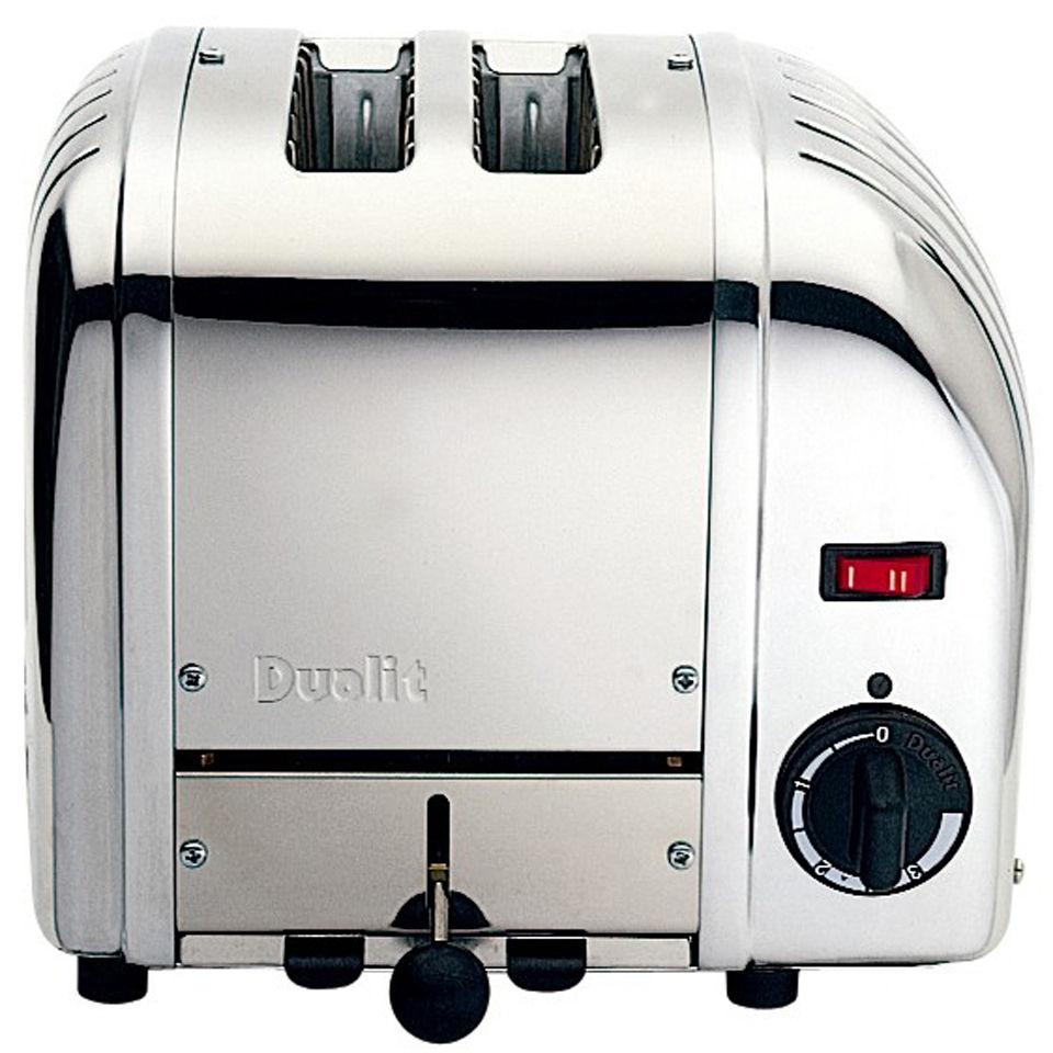dualit-20245-classic-vario-2-slot-toaster-polished
