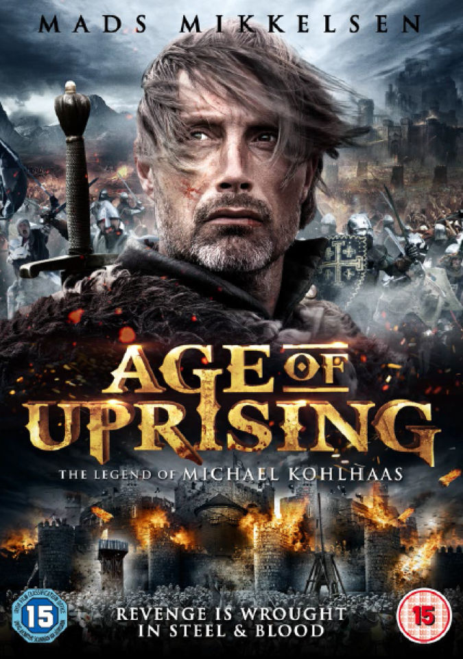 age-of-uprising-the-legend-of-michael-kohlhaas