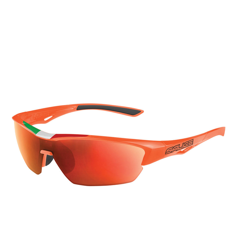 salice-011-ita-sports-sunglasses-mirror-orangerw-red