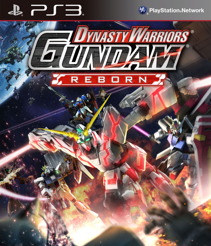 dynasty-warriors-gundam-reborn