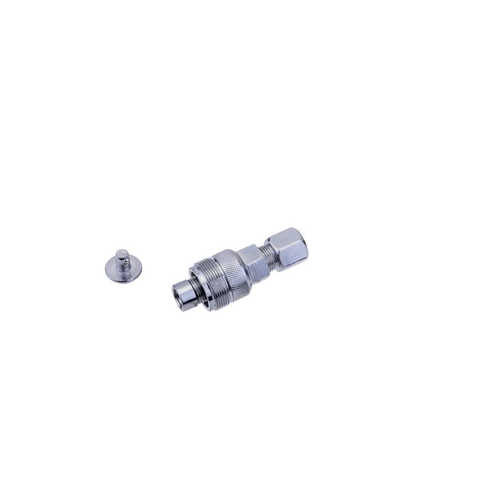 Birzman Universal Crank Puller | Crank