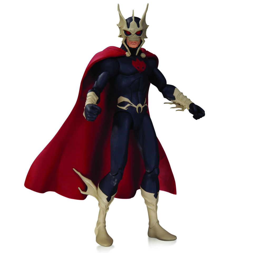 dc-comics-throne-of-atlantis-ocean-master-action-figure