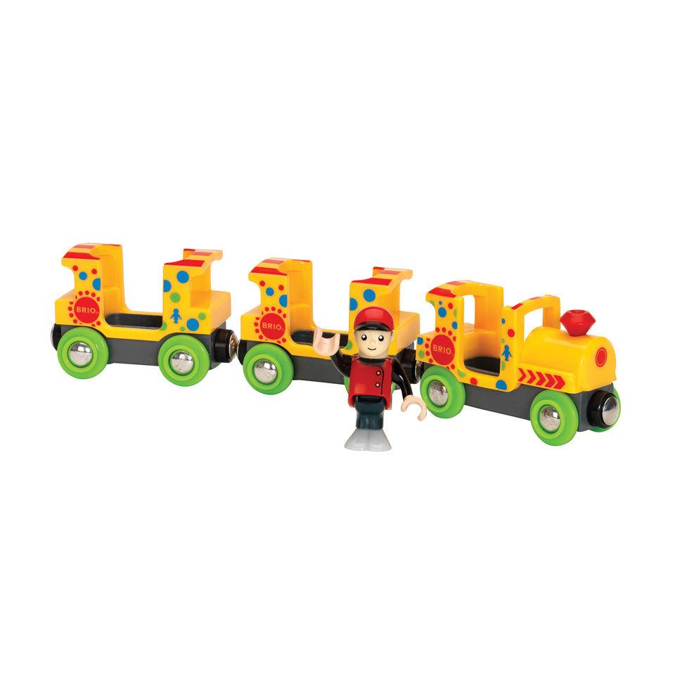 brio-fun-park-train