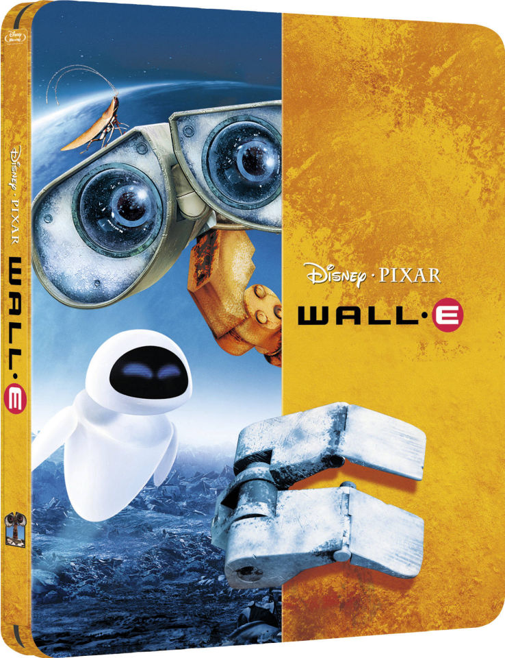 wall-e-zavvi-exclusive-edition-steelbook-the-pixar-collection-12-3000-only