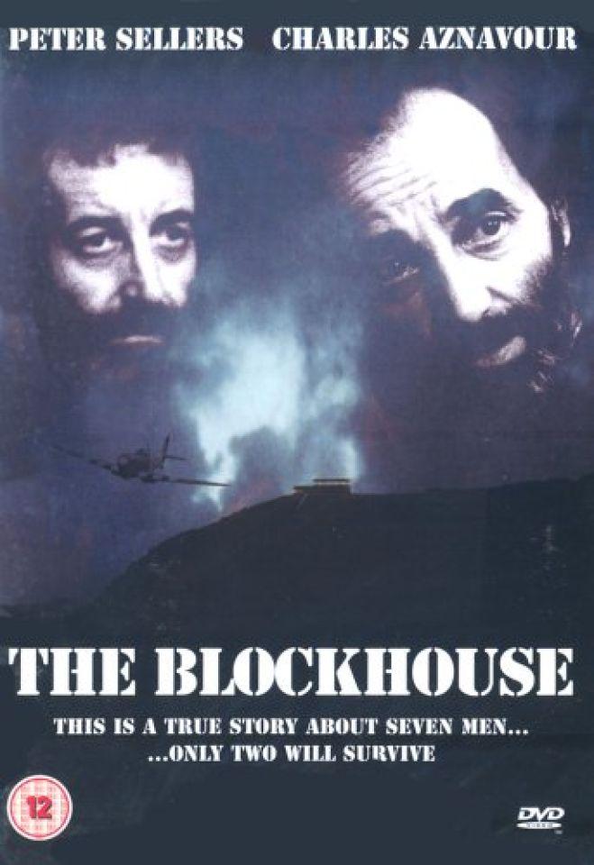 the-blockhouse