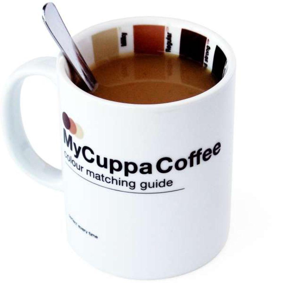 my-cuppa-coffee-mug