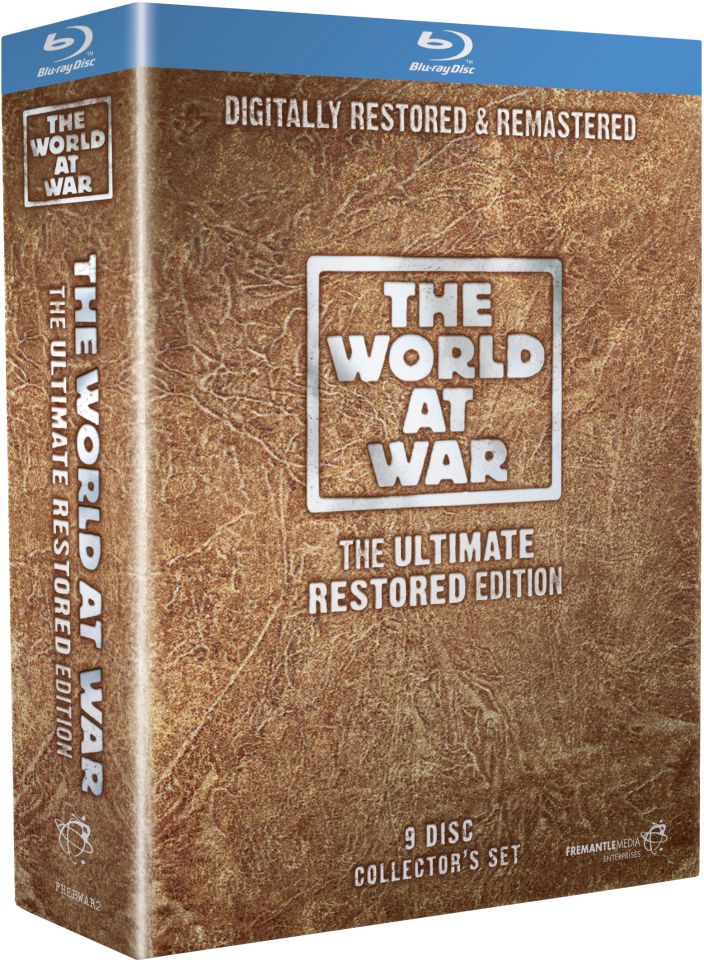 the-world-at-war-the-ultimate-restored-edition