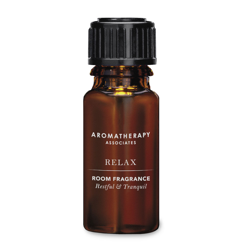 aromatherapy-associates-relax-room-fragrance-10ml