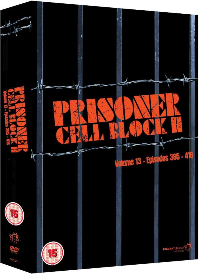 prisoner-cell-block-h-volume-13