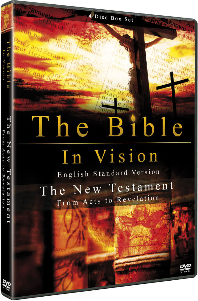 the-bible-in-vision-the-new-testament-from-acts-to-revelation
