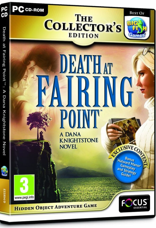 death-at-fairing-point-a-dana-knightstone-novel-collector-edition