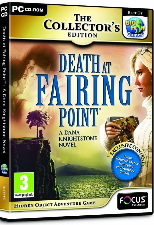 death-at-fairing-point-a-dana-knightstone-novel-collector-edition