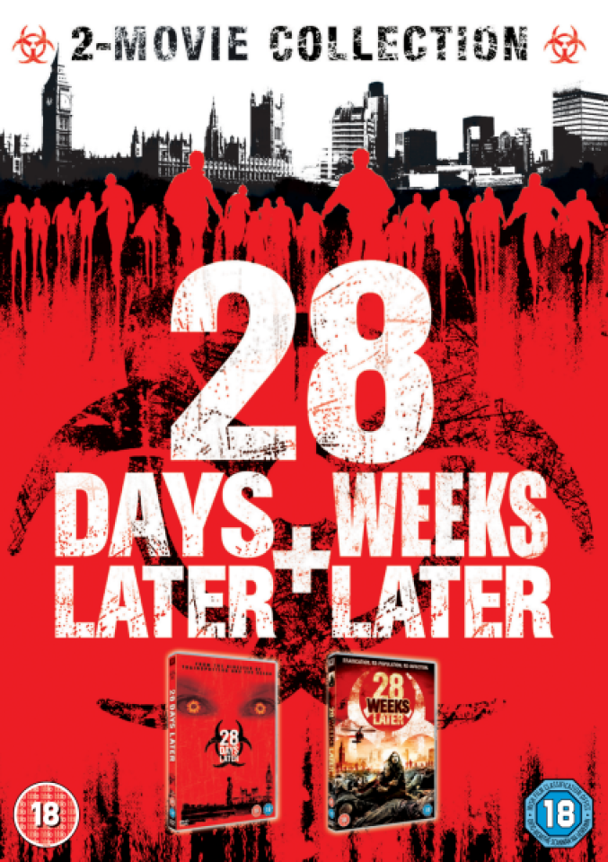 28-days-later-28-weeks-later