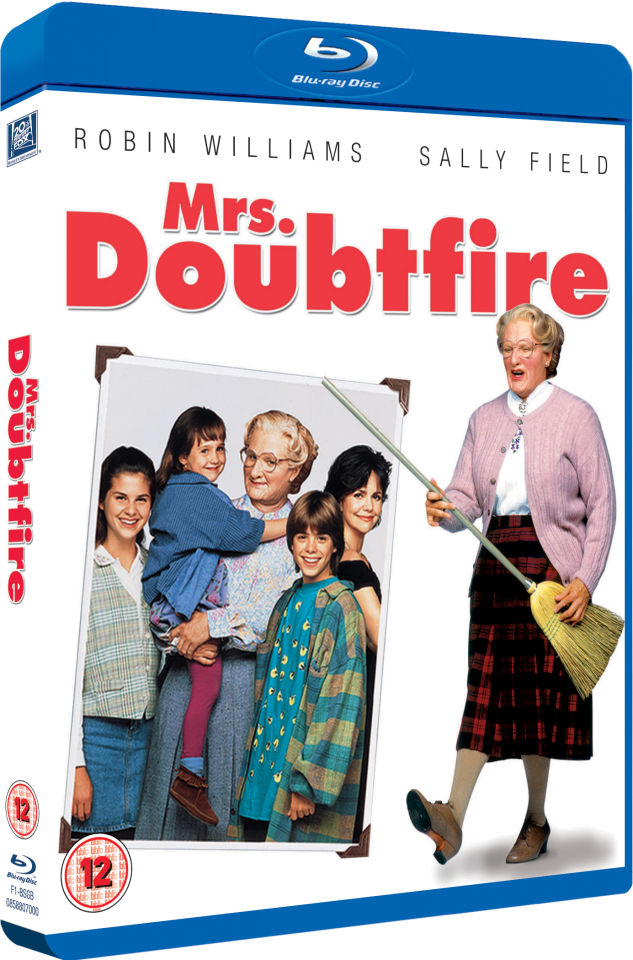 mrs-doubtfire