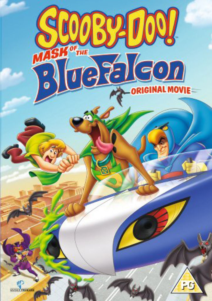scooby-doo-mask-of-the-blue-falcon