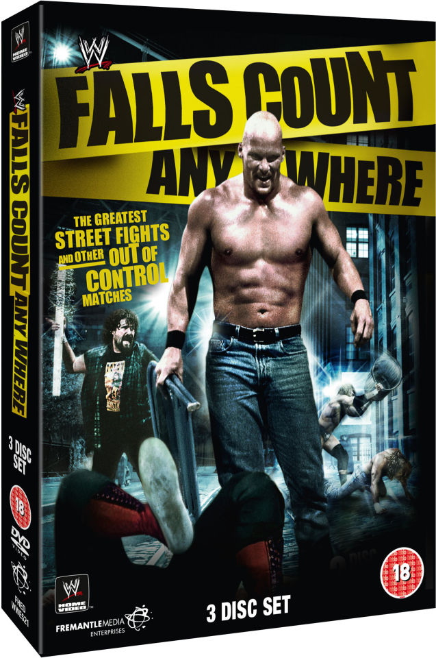 wwe-falls-count-anywhere-the-greatest-street-fights