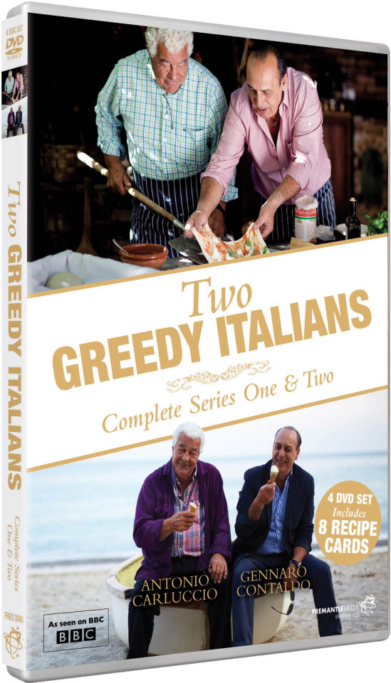 two-greedy-italians-series-1-2