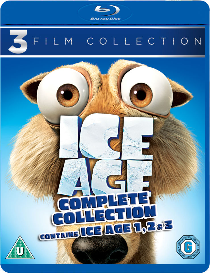 ice-age-ice-age-2-the-meltdown-ice-age-3-dawn-of-the-dinosaurs