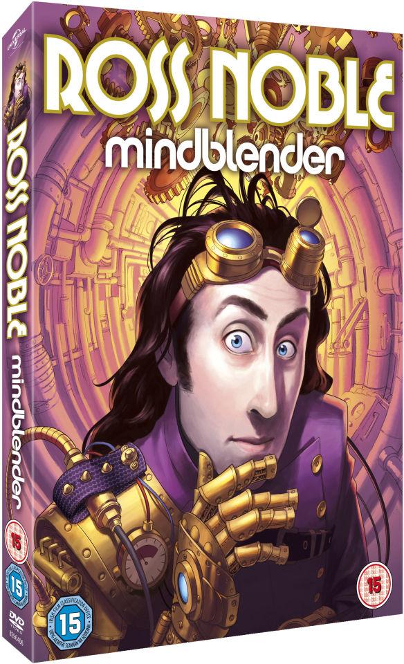 ross-noble-mindblender