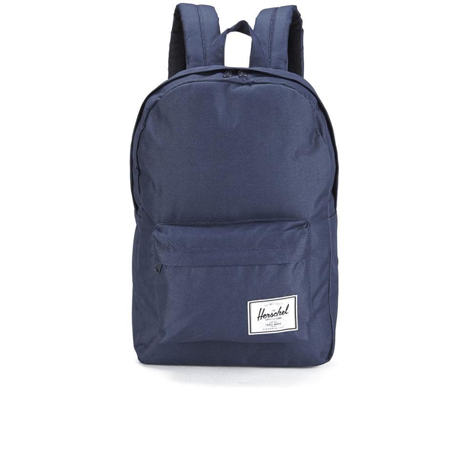 herschel-supply-classic-backpack-navy