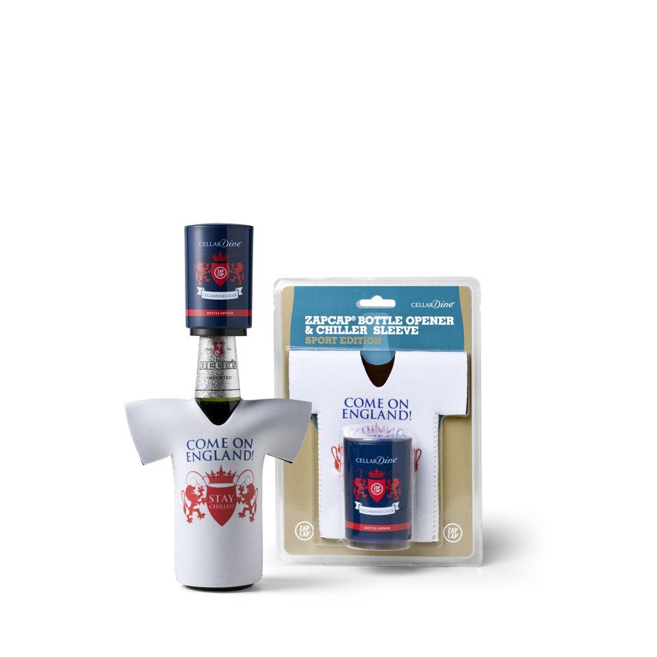 zap-cap-bottle-opener-chiller-sleeve-sports-edition