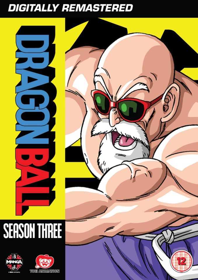 dragon-ball-season-3-episodes-58-83