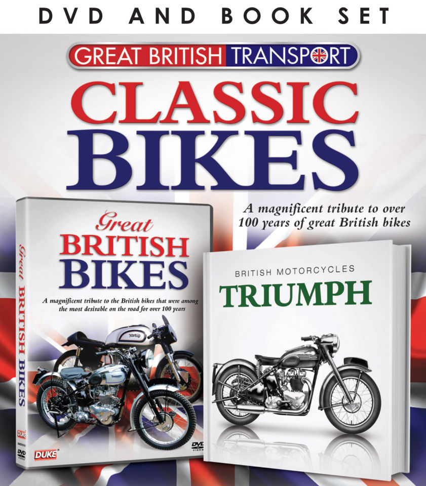 classic-bikes-includes-book