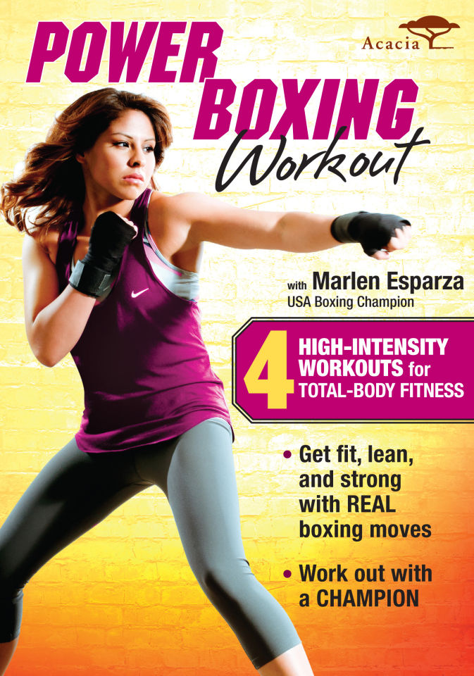 power-boxing-workout