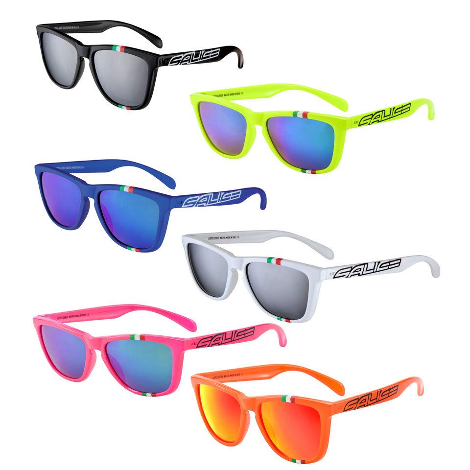 salice-3047-ita-casual-sunglasses-one-size-fluorescent-fuchsiablue