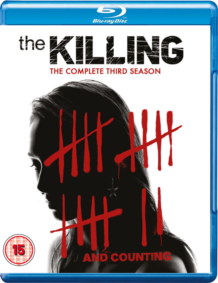 the-killing-season-3