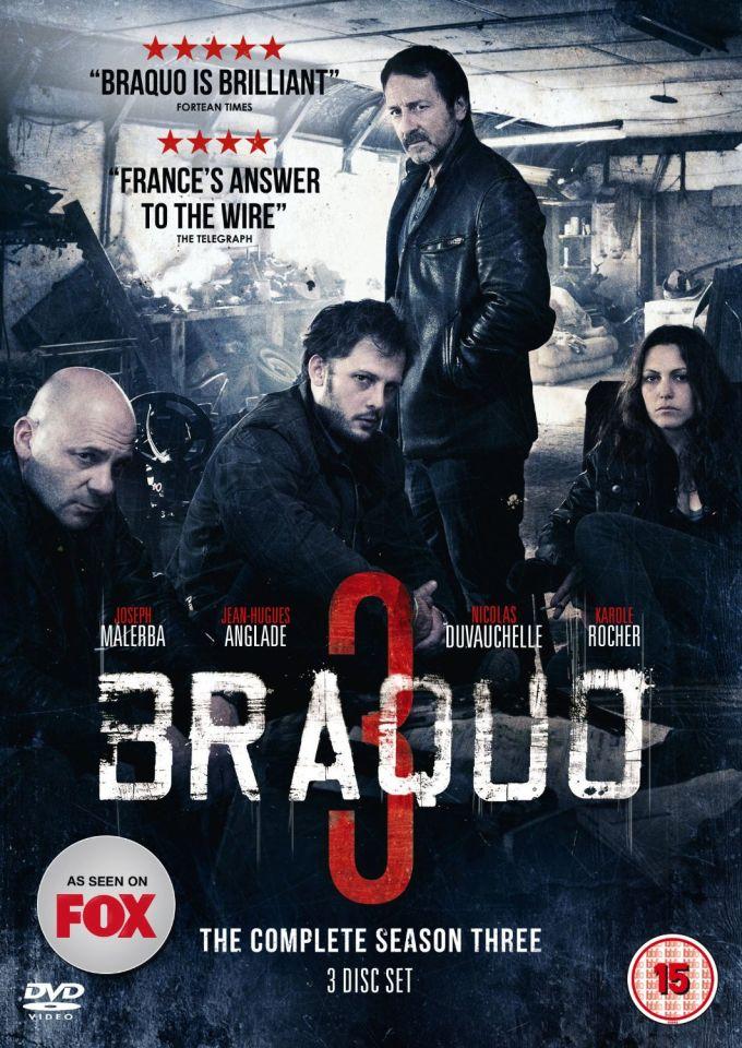 braquo-season-3