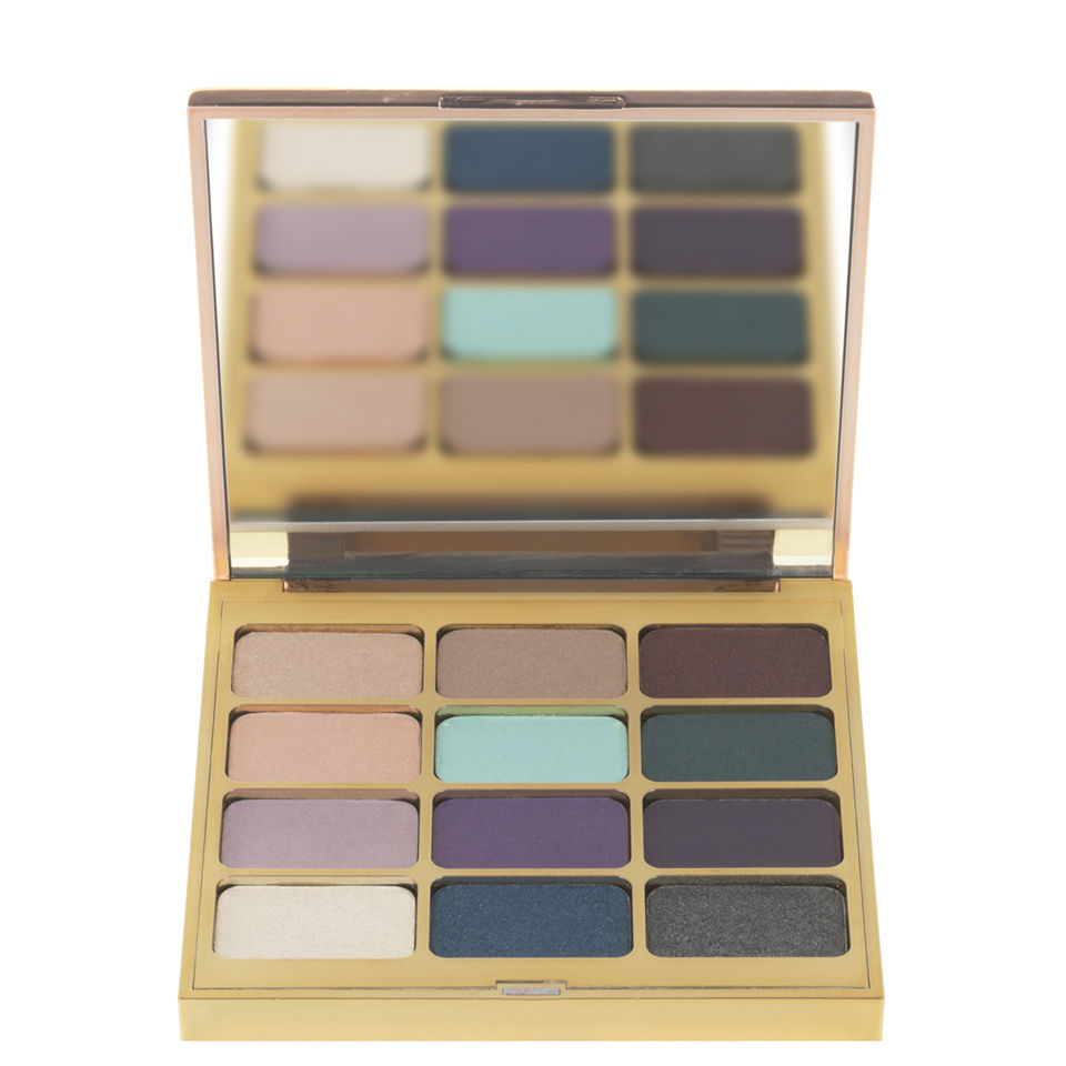 stila-eyes-are-the-window-eye-shadow-palette-in-body
