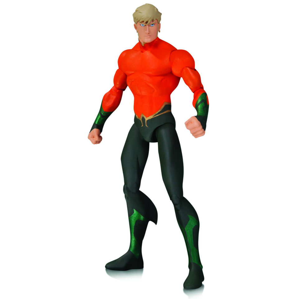dc-comics-throne-of-atlantis-aquaman-action-figure