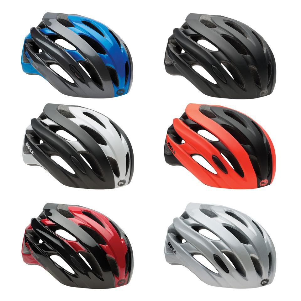 bell-event-helmet-2016-s52-56cm-gloss-whitesilver