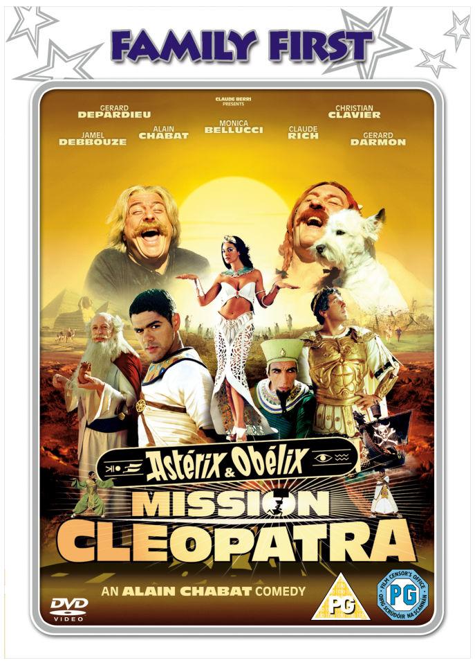 asterix-obelix-mission-cleopatra