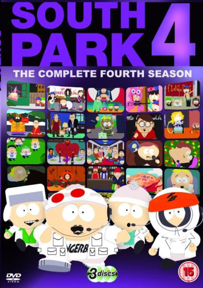 south-park-season-4
