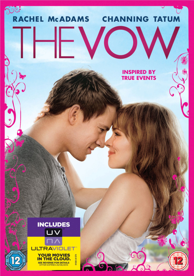 the-vow-includes-ultra-violet-copy