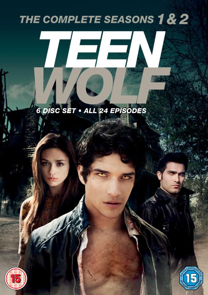teen-wolf-seasons-1-2