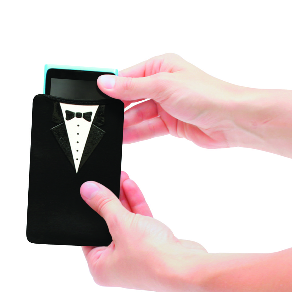 smart-phone-tuxedo-phone-cover