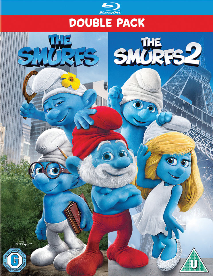 the-smurfs-1-2-includes-ultraviolet-copy