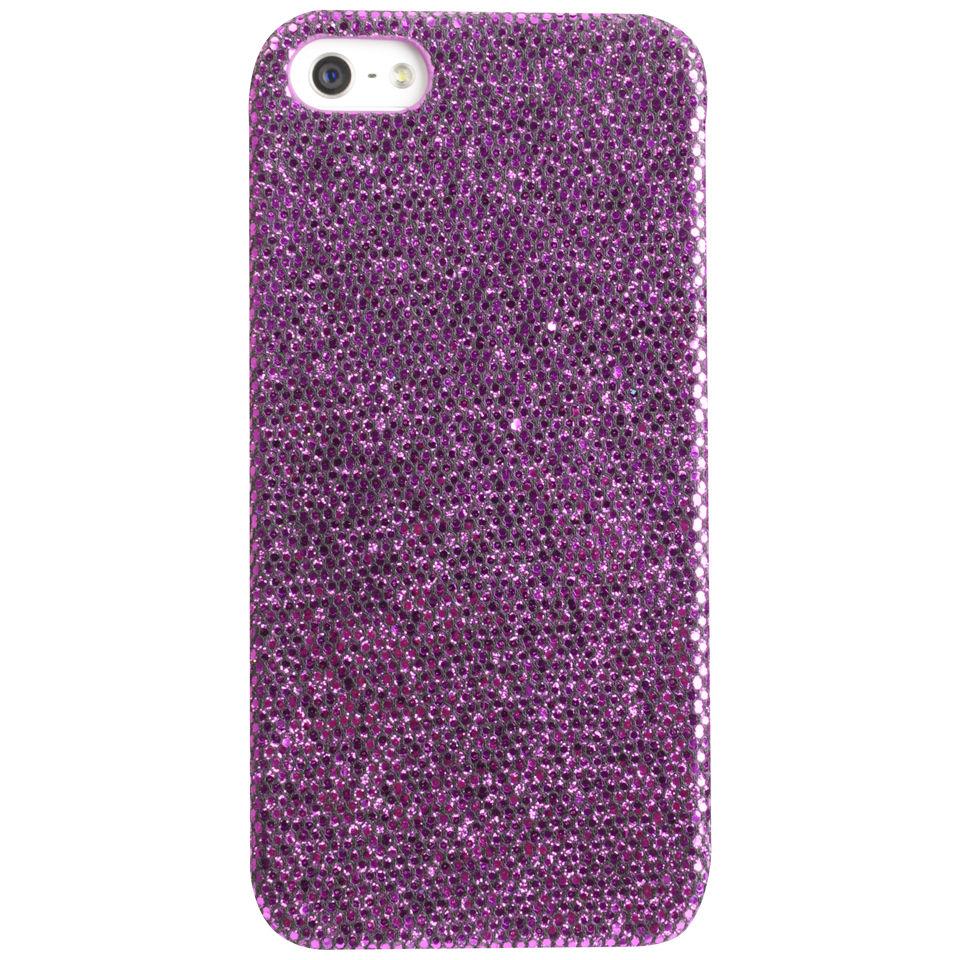 cygnett-glamour-case-for-iphone-5-purple-bling