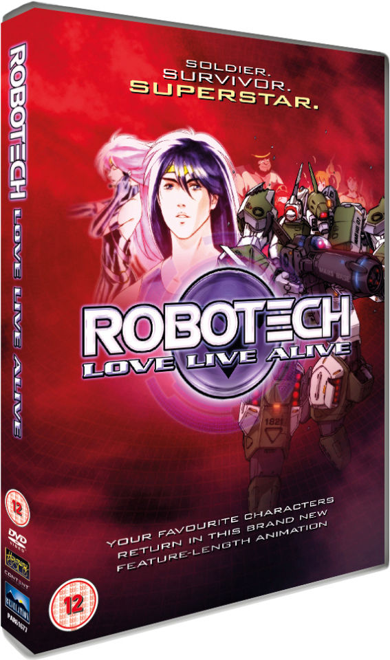 robotech-love-live-alive