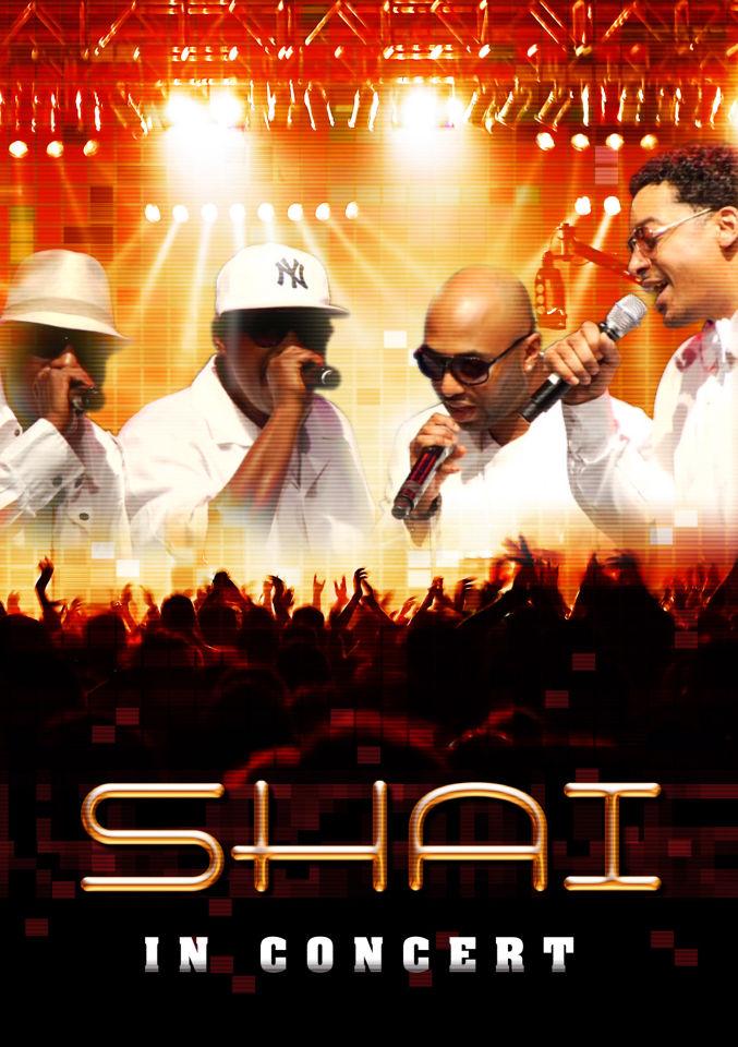 shai-in-concert