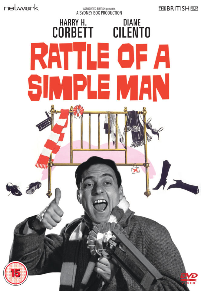 rattle-of-a-simple-man